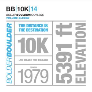 KBCO.BolderBoulder-2014