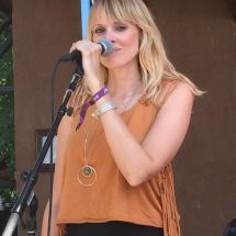 Danya Lynn Prado