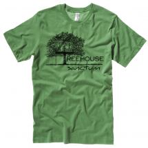 Treehouse-Leaf-Shirt01