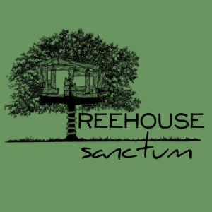 Contact Us - Treehouse Sanctum